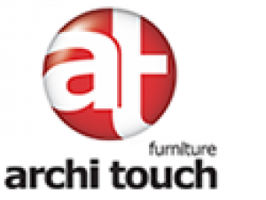 Architouch Office Furniture Logo