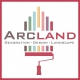 Jobs and Careers at Arcland Egypt Egypt