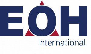 EOH Middle East Logo