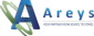 PHP Back-End Developer at Areystrade