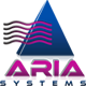 Jobs and Careers at Aria Systems, Inc Egypt