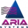IT Help Desk Officer at Aria Systems