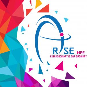 Arise MPE Logo