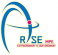 Sales Executive at Arise MPE