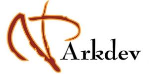 Ark Development Logo
