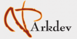 Jobs and Careers at Ark Development Egypt