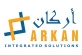 Enterprise Indoor Sales Account Manager at Arkan Integrated Solutions