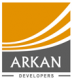 Jobs and Careers at Arkan For Real Estate Egypt