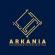 Sales Executive at Arkania