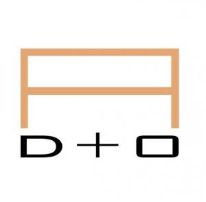 Arkeyat Design + Outsourcing Logo