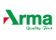 Jobs and Careers at Arma Food Industries Egypt