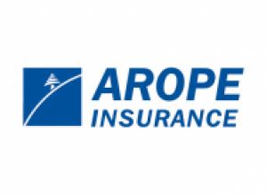 Arope Logo