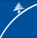 Sales Executive - Insurance at Arope insurance Blom bank group