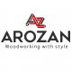 Jobs and Careers at Arozan Egypt