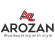 Furniture Designer at Arozan