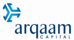 Jobs and Careers at Arqaam Capital Egypt