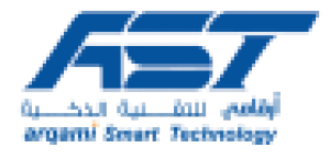 Arqami Logo
