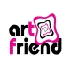 Jobs and Careers at Art Friend Egypt