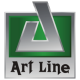 Jobs and Careers at Art Line Plus for Organizing International Exhibitions & Conferences Egypt