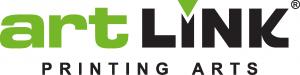 Art Link Logo