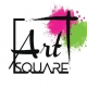Jobs and Careers at Art Square Academy Egypt