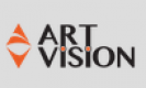 Jobs and Careers at Art Vision Egypt