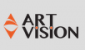 Sales Executive at Art Vision