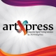 Jobs and Careers at Art Xpress for printing services Egypt