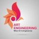 Senior Technical Architect - Cairo