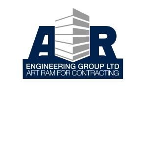ArtRam Logo