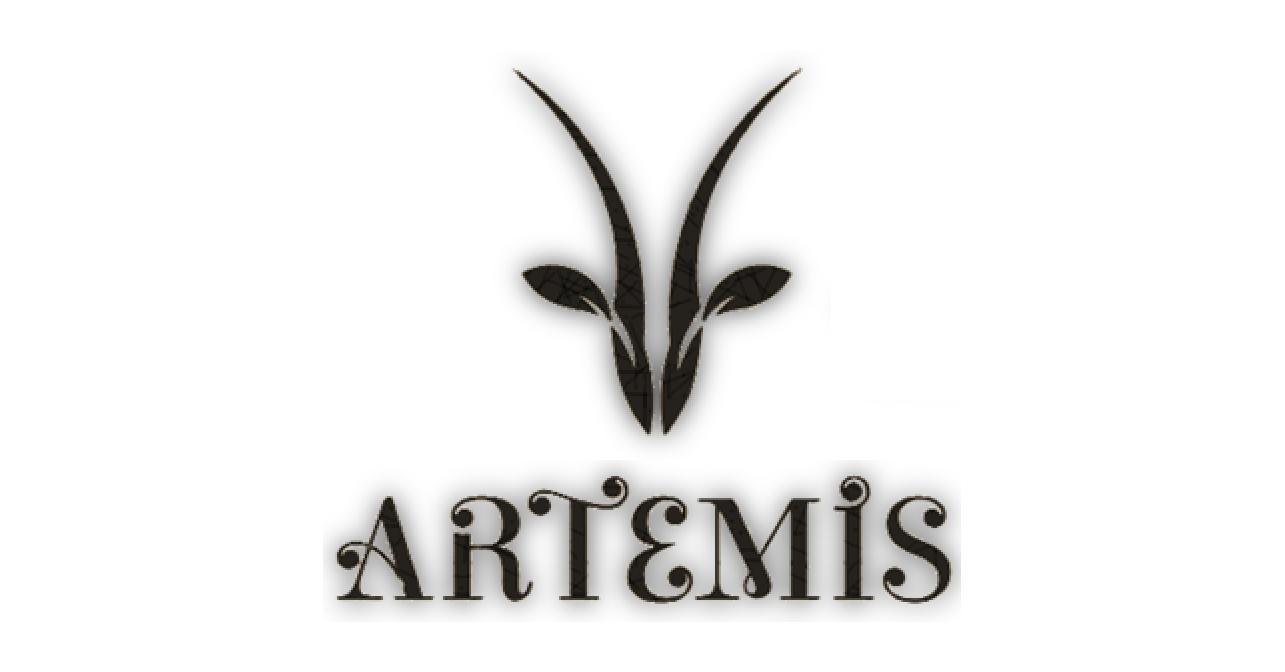 صورة Part TimeJob: English to Arabic Translator & Reviewer at Artemis in Cairo, Egypt