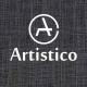 Jobs and Careers at Artistico Furniture Egypt
