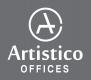 Jobs and Careers at Artistico SA Egypt