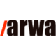 Jobs and Careers at ArwaSoft Egypt