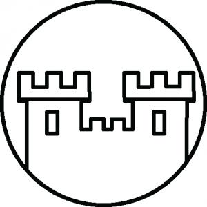 Arx Egypt Logo