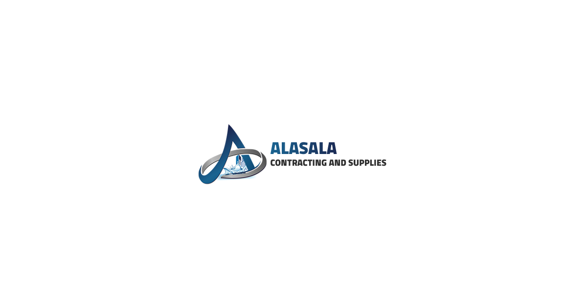 صورة Job: Cost Control Engineer at Asala For Constructions & Supplies in Cairo, Egypt
