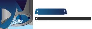 Asala For Constructions & Supplies Logo