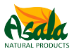 Sales Manager - Food Products