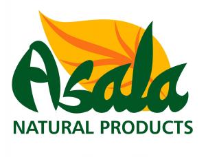 Asalet El Mady  Logo