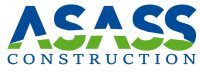 Structure Engineer