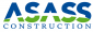Site Technical Office Manager at Asass
