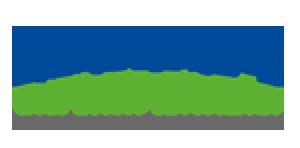Asass Logo
