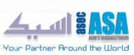 Jobs and Careers at ASEC Automation  Egypt