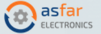 Jobs and Careers at Asfar Electronics Egypt