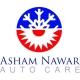 Jobs and Careers at Asham Nawar A/C Auto Repair Egypt