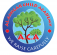 English Teacher at Ashgar Child Academy
