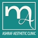 Jobs and Careers at Ashraf Aesthetic Clinic Egypt