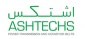 Sales Engineer- Pharma at Ashtechs