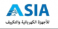 Accountant at Asia EgypT