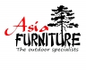 Jobs and Careers at Asia Furniture Egypt